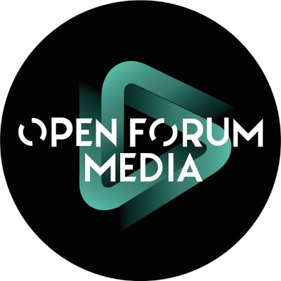 Open Forum Media | Agency Vista