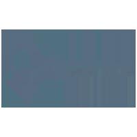 Open Partners | Agency Vista