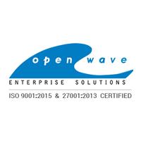 Openwave Computing (M) Sdn Bhd | Agency Vista
