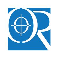 OperationROI | Agency Vista