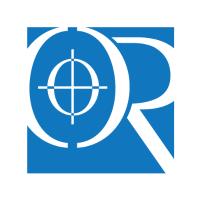 OperationROI   Agency Vista