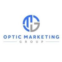 Optic Marketing Group  | Agency Vista