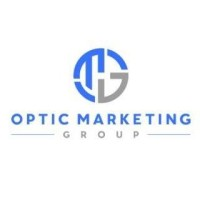 Optic Marketing Group  | Agency Vista