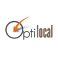 OptiLocal | Agency Vista