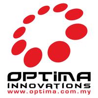 Optima Innovations (M) S | Agency Vista