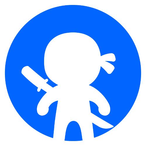 Optima Ninja   Agency Vista