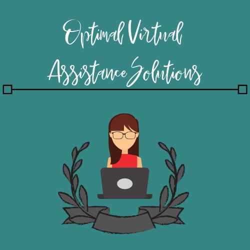 Optimal VA Solutions | Agency Vista