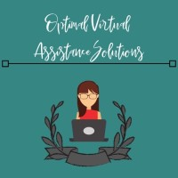 Optimal Virtual Assistance Solutions | Agency Vista
