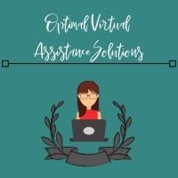 Optimal Virtual Assistance Solutions   Agency Vista