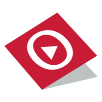Optimal Ways | Agency Vista