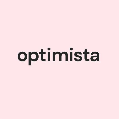 Optimista | Agency Vista