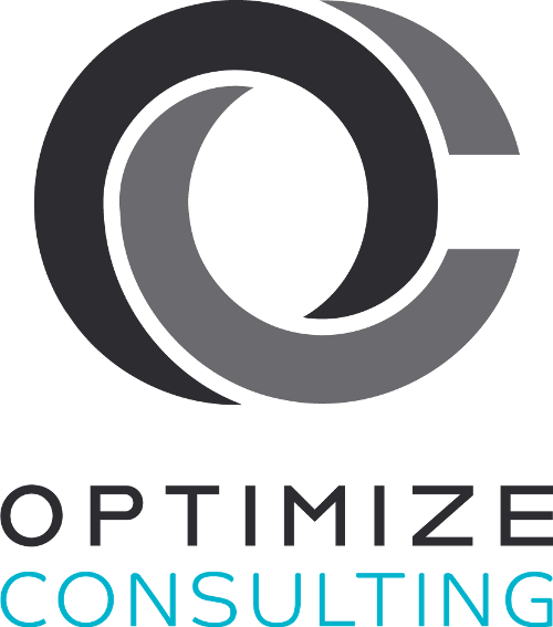 Optimize Consulting | Agency Vista
