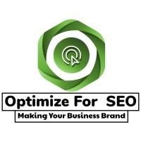 Optimize For SEO - Digital Marketing Agency | Agency Vista