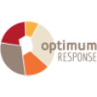 Optimum Response Pty Ltd   Agency Vista