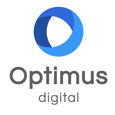 Optimus Digital MX | Agency Vista