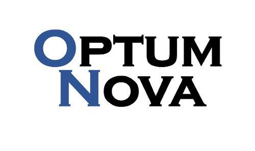 Optum Nova | Agency Vista