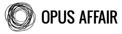 Opus Affair | Agency Vista