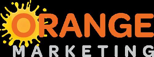 Orange Marketing | Agency Vista