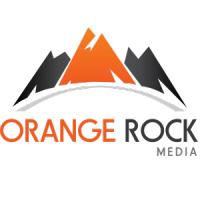 Orange Rock Media   Agency Vista