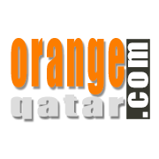 Orange Web Design - Qatar | Agency Vista