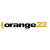 Orange22 Inc | Agency Vista