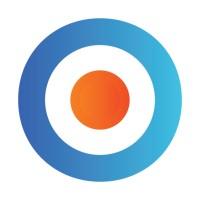 Orangease   Agency Vista
