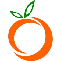 Orangebd | Agency Vista