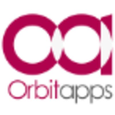 Orbitapps | Agency Vista