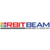 Orbitbeam | Agency Vista