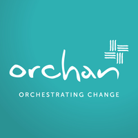 Orchan Consulting | Asia Sdn Bhd | Agency Vista