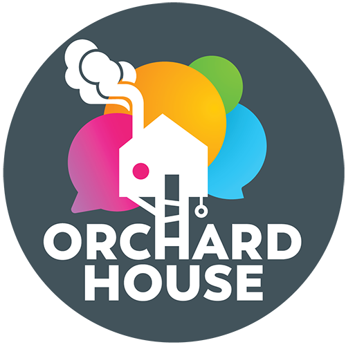 Orchard House Marketing | Agency Vista