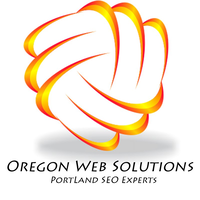 Oregon Web Solutions | Portland SEO | Agency Vista