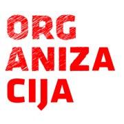 Organizacija d.o.o. | Agency Vista