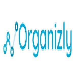 Organizly | Agency Vista