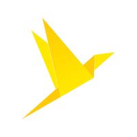 Origami Creative   Agency Vista