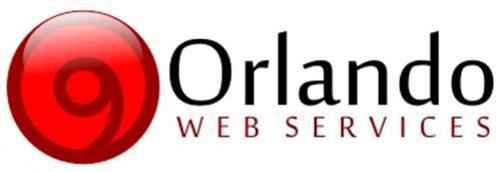 Orlando Web Services | Agency Vista