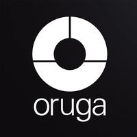 Oruga Studio | Agency Vista