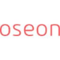 Oseon | Agency Vista
