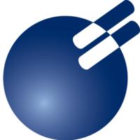 OSO | Agency Vista