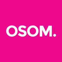 Osom | Agency Vista