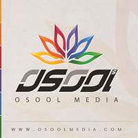 Osool Media Co. | Agency Vista