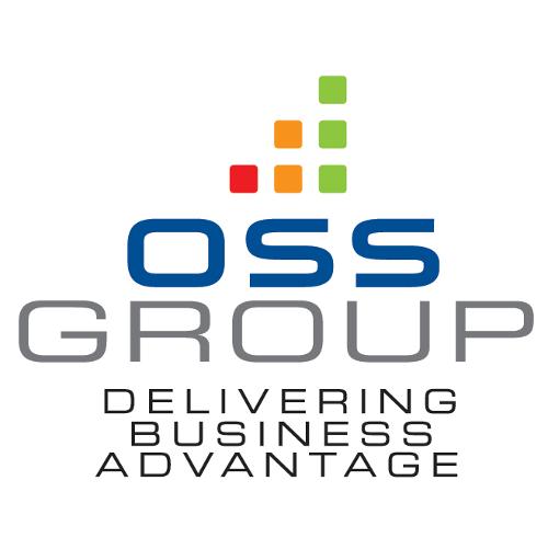 OSS Group Limited   Agency Vista