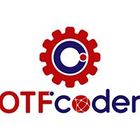 OTFCoder | Agency Vista