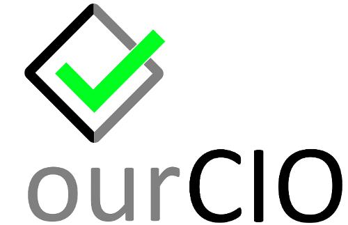 ourCIO | Agency Vista