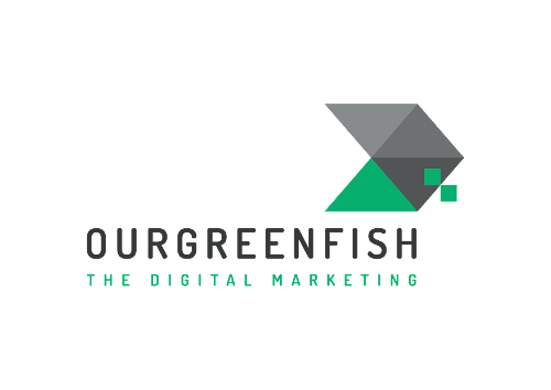 OURGREENFISH CO.,LTD. | Agency Vista