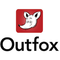 Outfox   Agency Vista