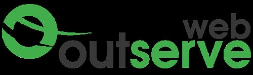 OutserveWeb | Agency Vista