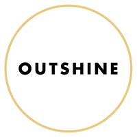 Outshine | Agency Vista