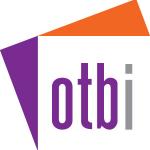 Outside The Box Interactive LLC | Agency Vista