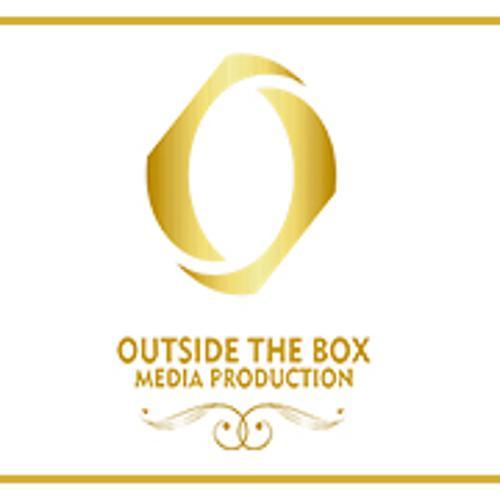 Outside the Box Media Productions   Agency Vista